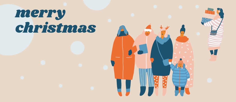 Weihnachten nähert sich mit großen Schritten | Pixartprinting