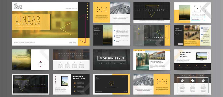 Funf Grundlegende Designtipps Fur Ihr Online Portfolio Pixartprinting