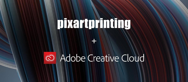 Fünf kostenlose Grafikprogramme | Pixartprinting