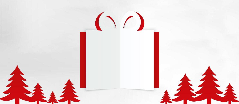 Ironische Weihnachtsgrüße.Pfiffige Ideen Für Weihnachtskarten Pixartprinting